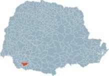 Mapa85600