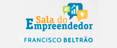 SALA DO EMPREENDEDOR FRANCISCO BELTRÃO