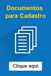 Documentos para Cadastros